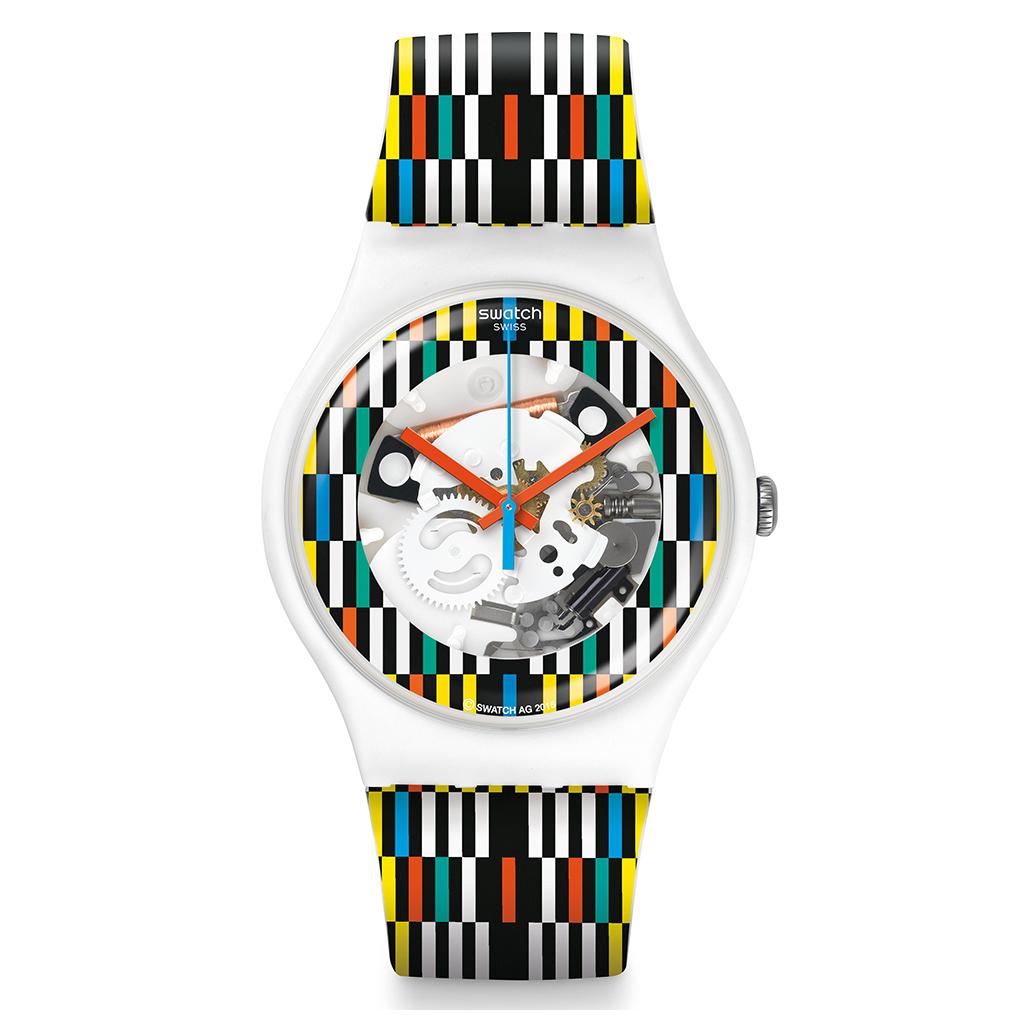 swatch-africamino-suow120-8332771