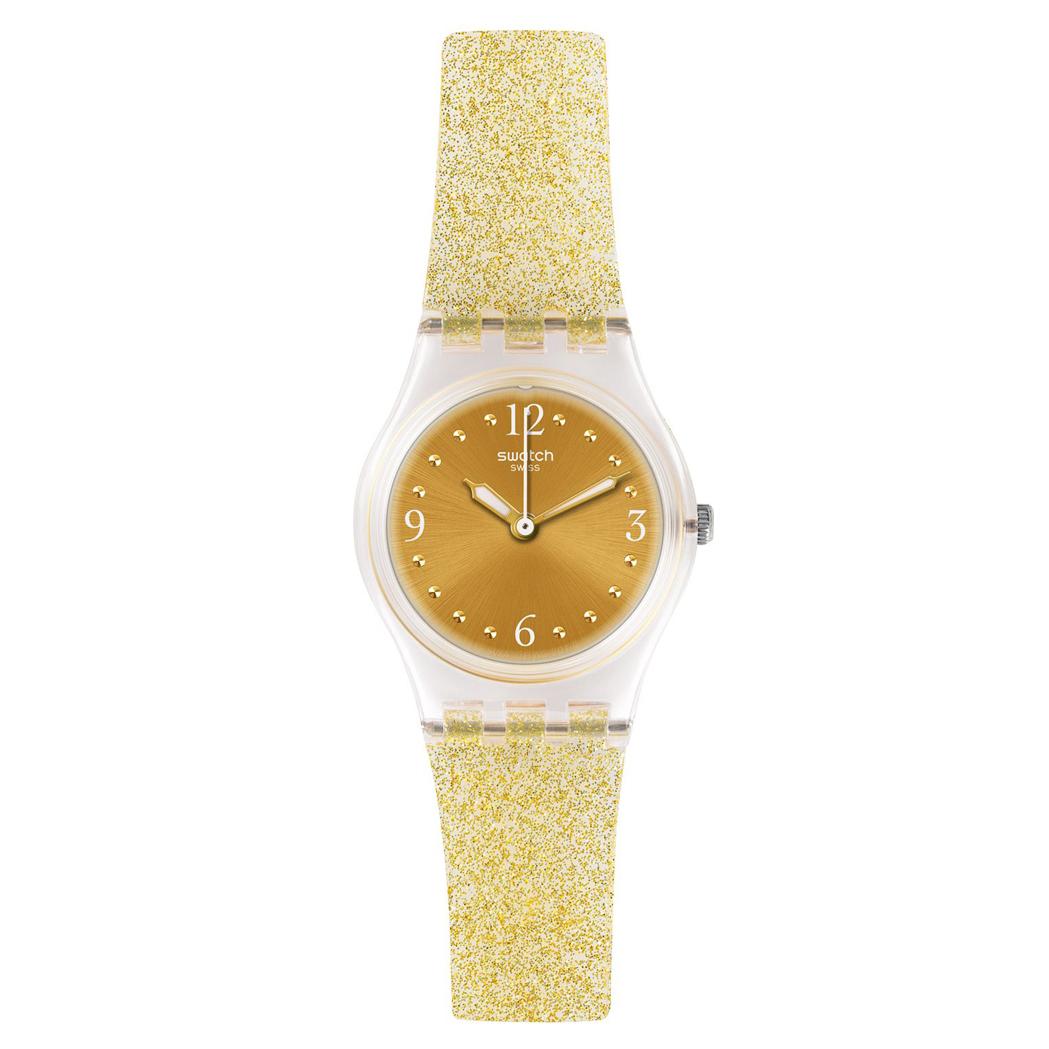 swatch-golden-glistar-lk382-11115498
