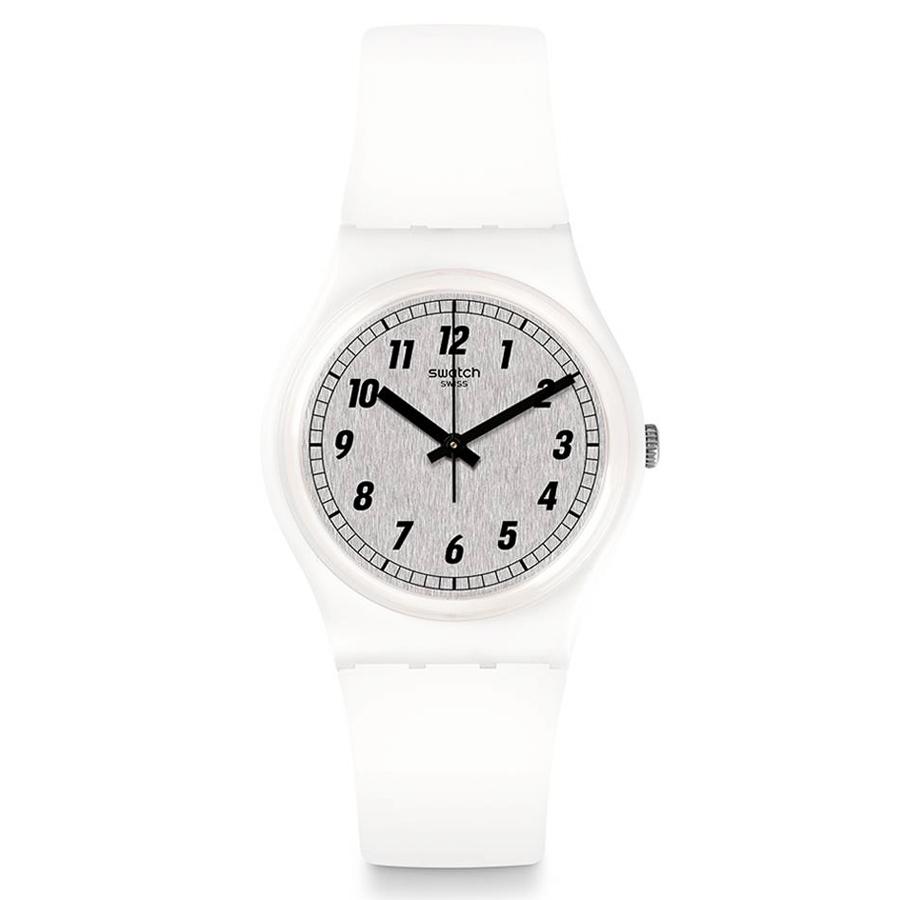 swatch-gw194-38890
