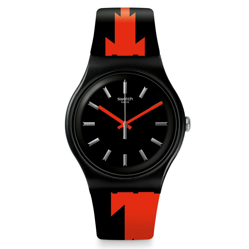 swatch-sheyenne-suob167-11012301