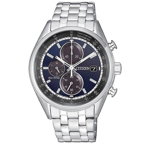 CA0451-89L-orologio-uomo-citizen-cronografo-blu
