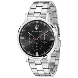 orologio-cronografo-uomo-maserati-eleganza-r8873630001_229508_zoom