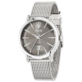 orologio-maserati-epoca-r8853118002