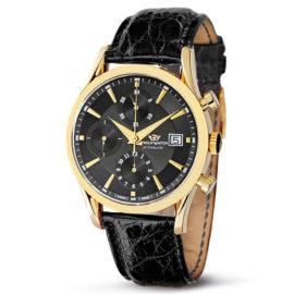 orologio-philip-watch-sunray-r8041981025