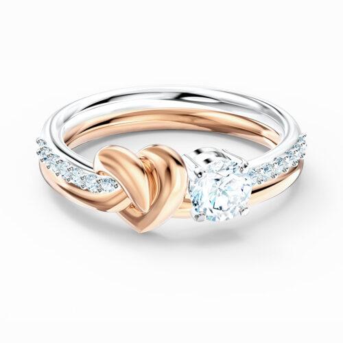 5512626-lifelong-heart-anello