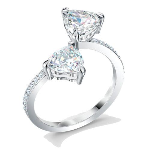 5535191-anello-attract-soul-swarovski
