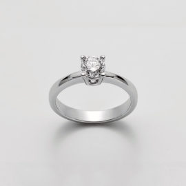 miluna-i-solitari-diamante-puro