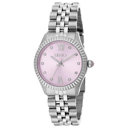 orologio-solo-tempo-donna-liujo-tiny-tlj1135_178665_zoom