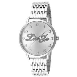 orologio-solo-tempo-donna-liujo-tlj1028_119890_zoom