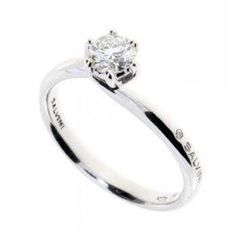 anello-salvini-20076826