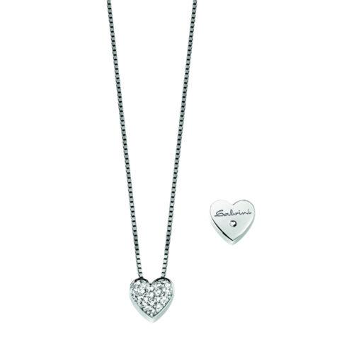 collana-salvini-gioielli-i-segni-forma-cuore-20067541