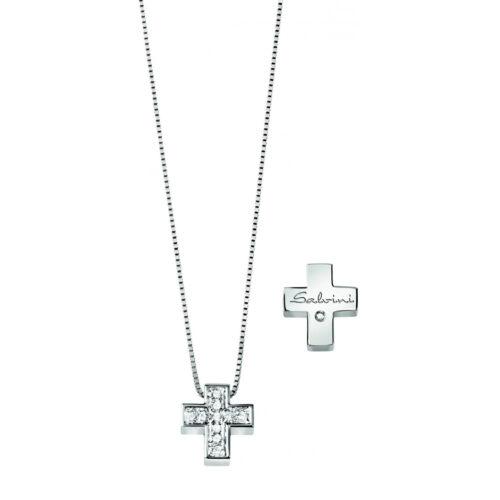 collana-salvini-i-segni-oro-e-diamanti-20067604