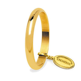 fede-classica-unoaerre-francesina-4-gr-oro-giallo-unoaerre-139441
