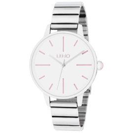 orologio-solo-tempo-donna-liujo-tlj1406_305154_zoom