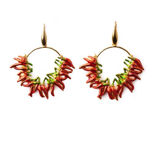 orecchini-peperoncini