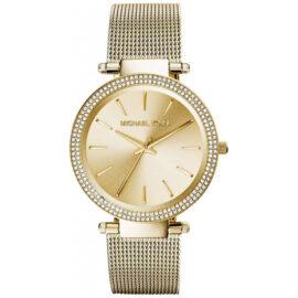 orologio-michael-kors-darci-solo-tempo-acciao-oro-giallo