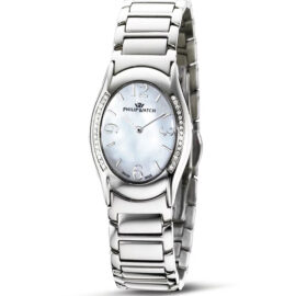 orologio-philip-watch-jewel-r8253187745