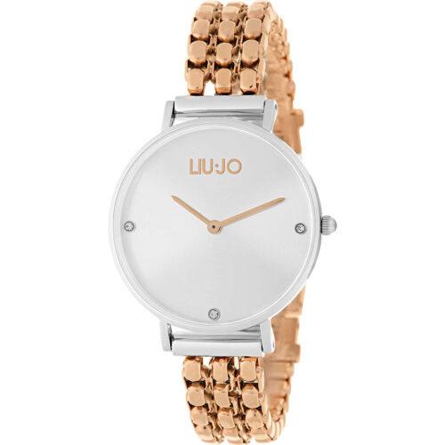 orologio-solo-tempo-donna-liujo-tlj1389_292791