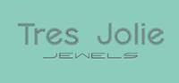 Tres Jolie Jewels