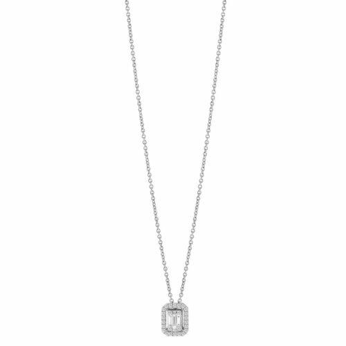 collana-salvini-gioielli-magia-20085784×1200