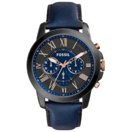 orologio-cronografo-uomo-fossil-fs5061_402273_zoom