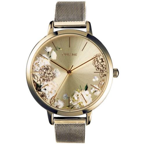 orologio-ouime-grande-fleurette-me010151