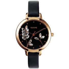 orologio-ouime-petite-fleurette-me010137