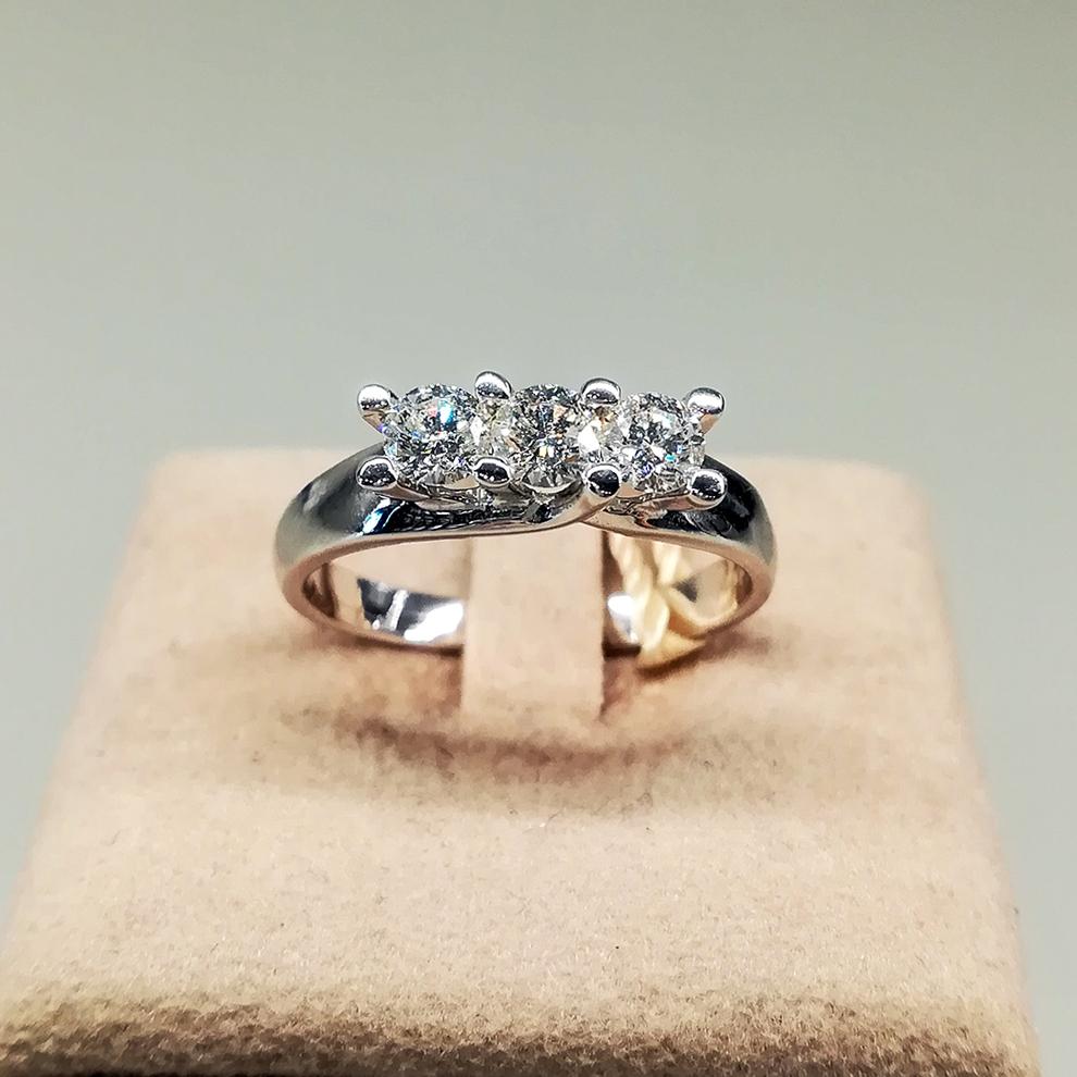 Trilogy-diamanti-donna