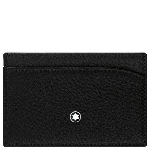 montblanc-porta-carte-di-credito-tascabile-3-scomparti-meisterstuck-soft-grain-nero-114472