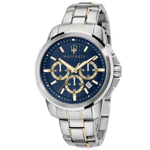 orologio-cronografo-uomo-maserati-successo-r8873621016_353003