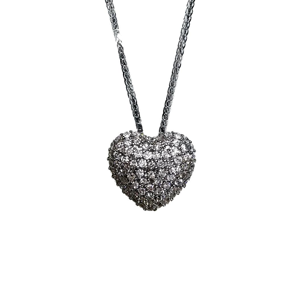 collana-cuore-oro-e-diamanti
