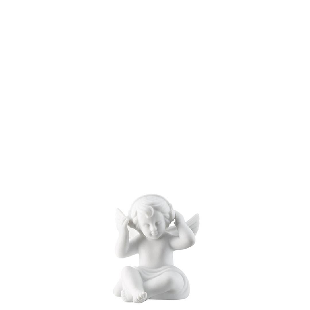 rosenthal-engel-klein-weiss-matt-engel-mit-kopfhoerer-1532141110_1-w1400-center