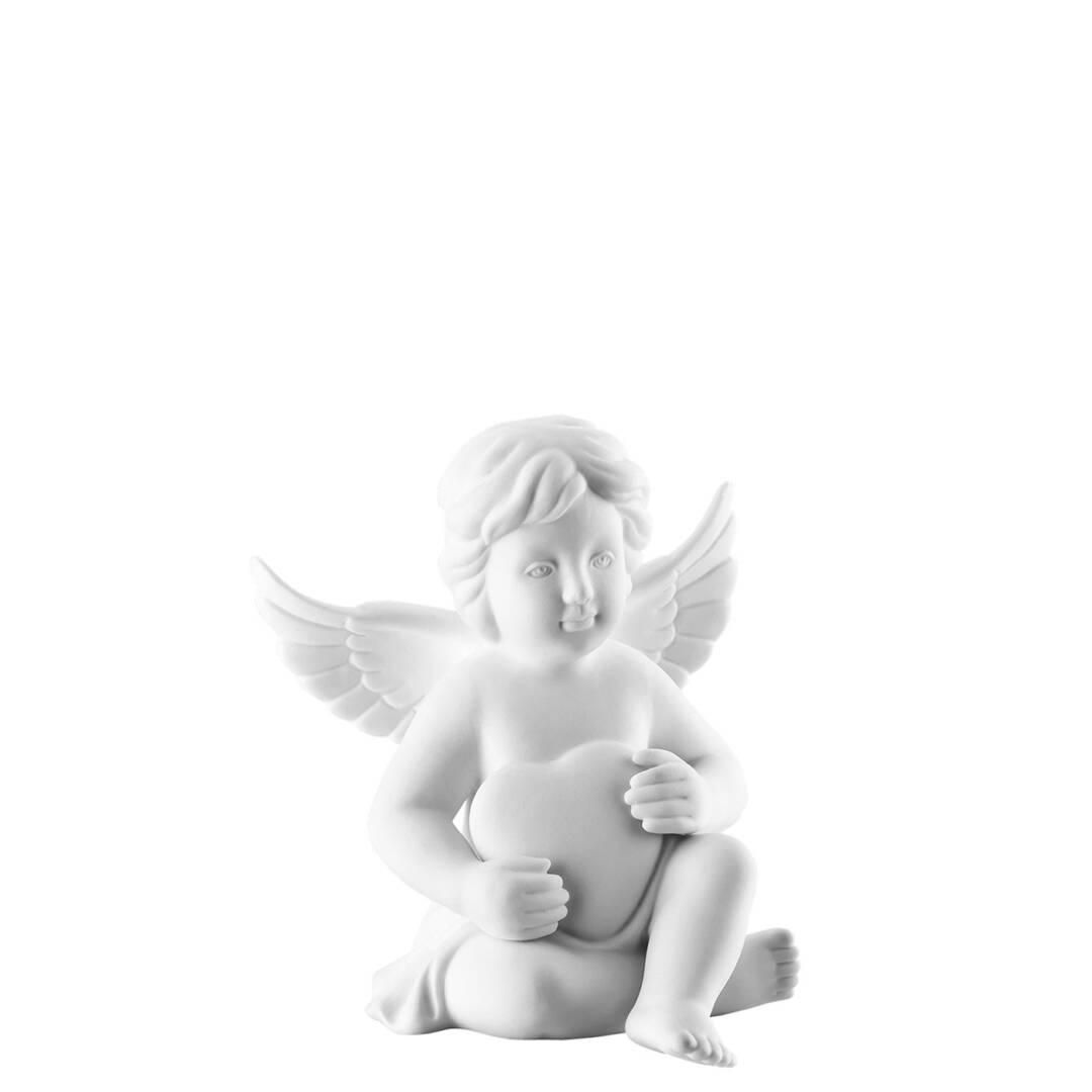 rosenthal-engel-mittel-weiss-matt-engel-mit-herz-10-cm-1532141109_1-w1400-center