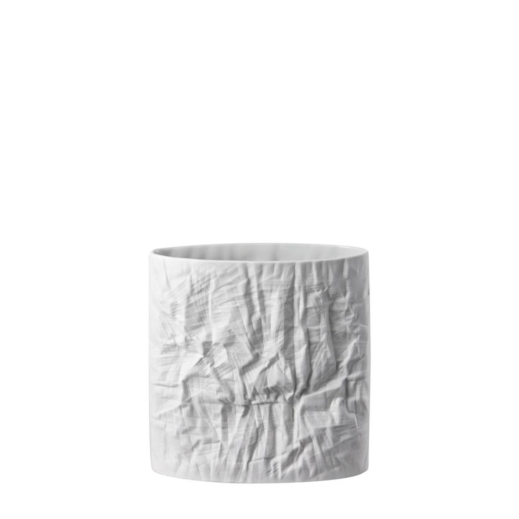 studio-line-structura-paper-white-vase-23-cm_1