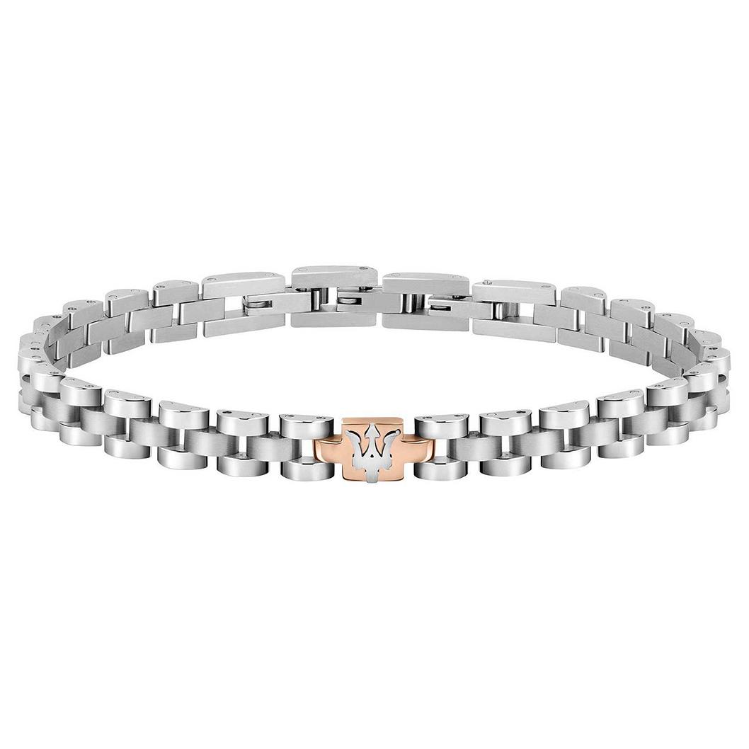 bracciale-uomo-gioielli-maserati-jm219aqh17_321414_zoom