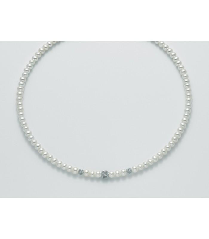 collana-miluna-girocollo-perla-pcl5302