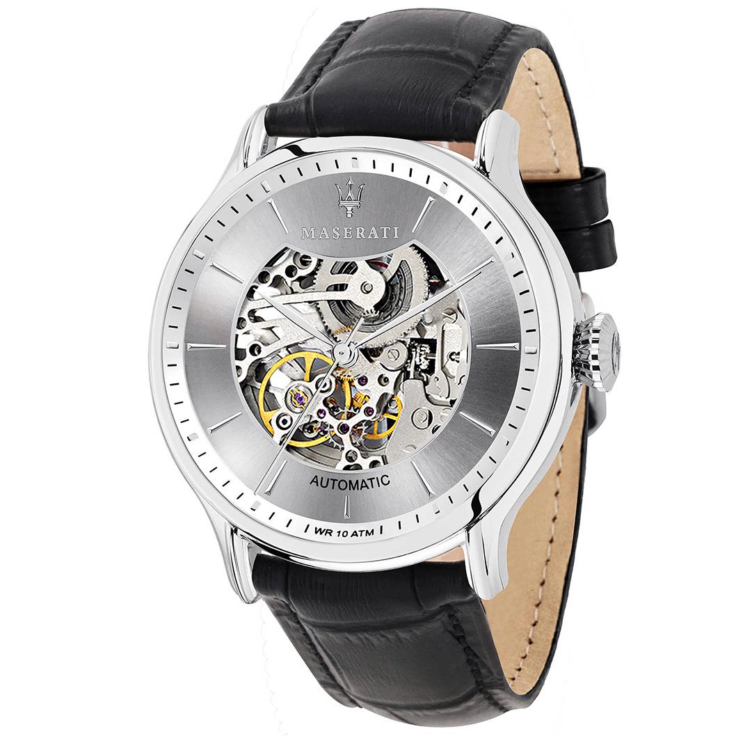 orologio-meccanico-uomo-maserati-ricordo-r8821118005_358080_zoom