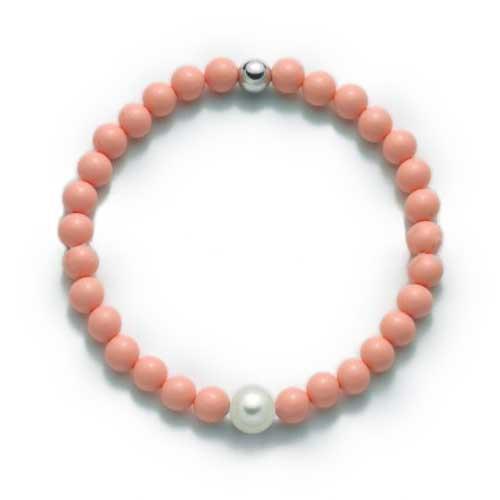 bracciale-donna-di-perle-corallo-rosa-e-argento-mis-75-8-miluna