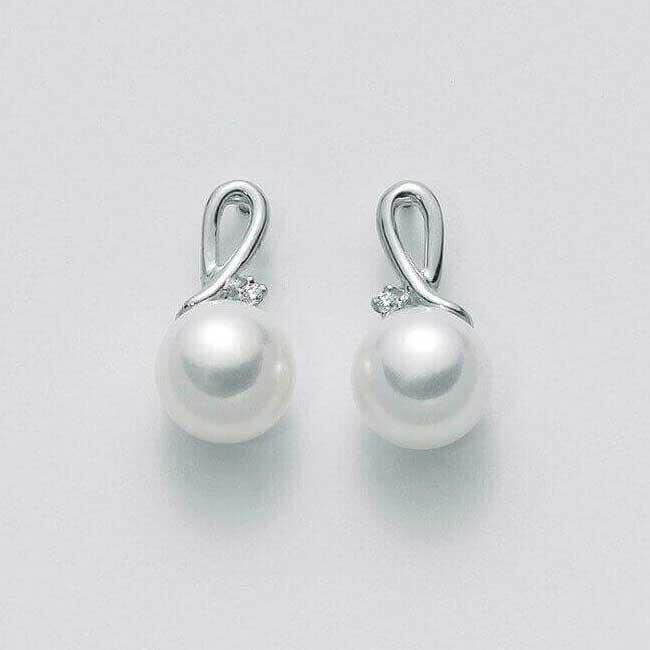 Parure_Orecchini_perle.PER1096X.Parure_Orecchini_perle.1