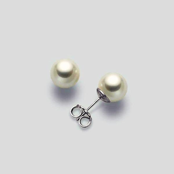orecchini-miluna-perle-gemelle-regina-ppn445bmx