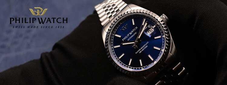 philip-watch