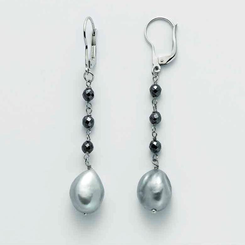 orecchini-miluna-per2360-in-argento-e-pietre-barcocche